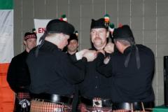 St. Patrick\'s 2010